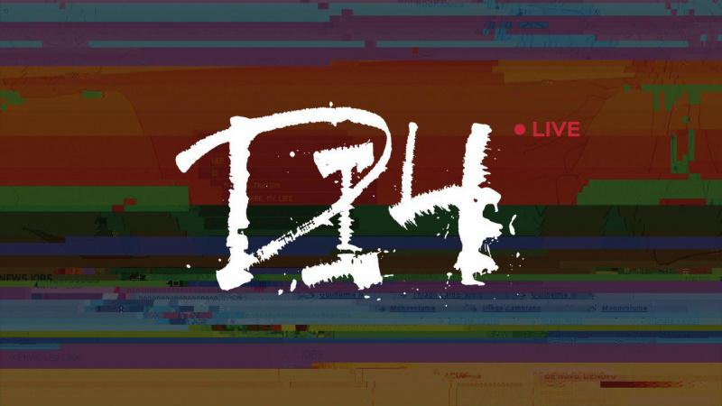 DIЧ.LIVE: обсуждаем веб-дизайн впрямом эфире