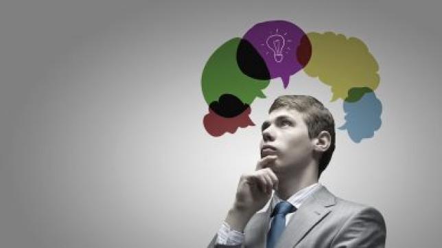 Как принимать решения, о которых вы не пожалеете