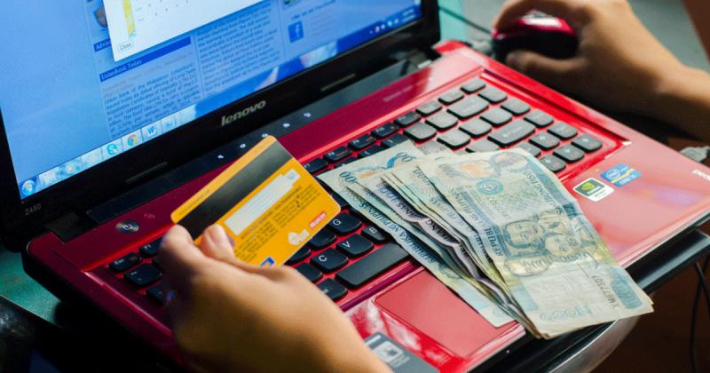 смп банк бизнес онлайн вход