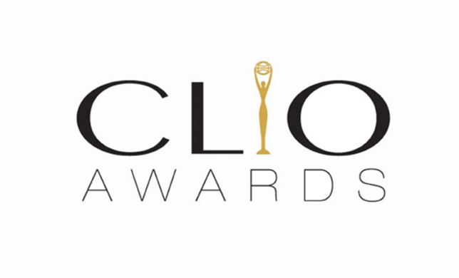 Ogilvy & Mather названо «Агентством года» по версии CLIO Awards
