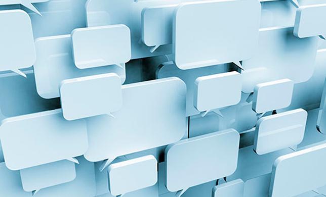 Шесть принципов создания правильного контента для B2B-блога