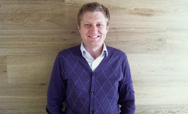 Андрей Анищенко: «У Grape была хорошая история успеха независимого агентства»