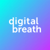 Digital Breath