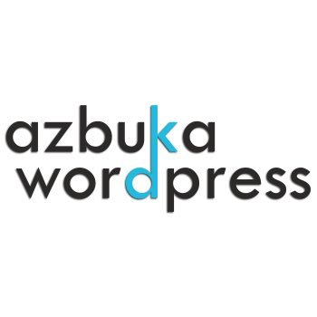 azbuka.wordpress
