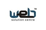 Web Solution Centre Web Design Delhi