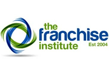 The Franchise Institute  Pty Ltd