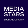 MEDIA STARS Digital Group