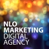 NLO Marketing digital agency