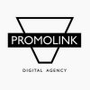 Promolink Digital agency