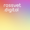 PR-агентство  Rassvet.digital