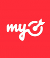 myTarget от Mail.Ru Group