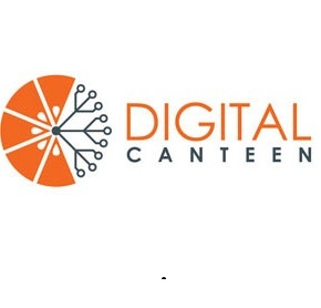 Digital  Canteen