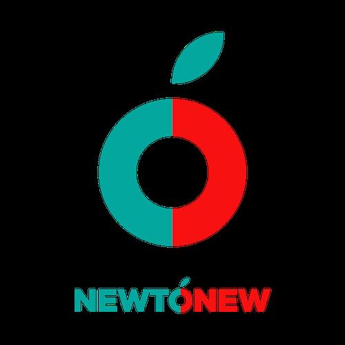 4b8d0bf391972 Newtonew Интернет-издание о современном образовании