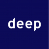 deep creative digital agency