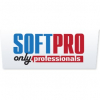 WebStudio SoftPro