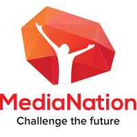 MediaNation (Digital marketing agency)