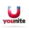 Younite Team
