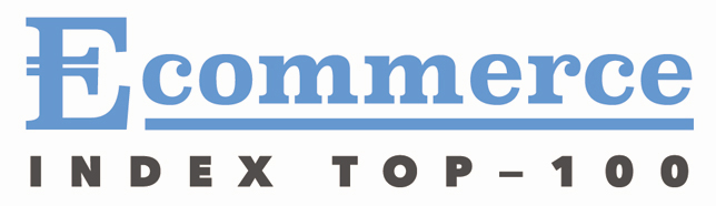 E-Commerce-TOP-100.jpg