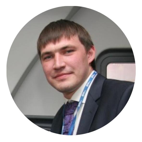 DmitriiFatyhov.jpg