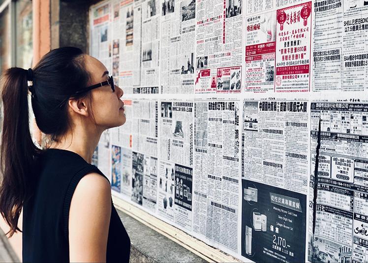 Что учитывать в отношениях с китайскими партнёрами