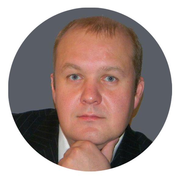 ViktorPotapov.jpg