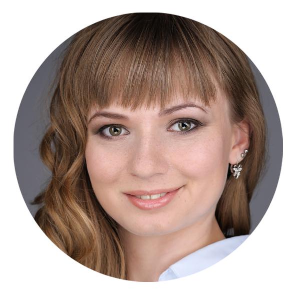 YuliyaRomanova.jpg