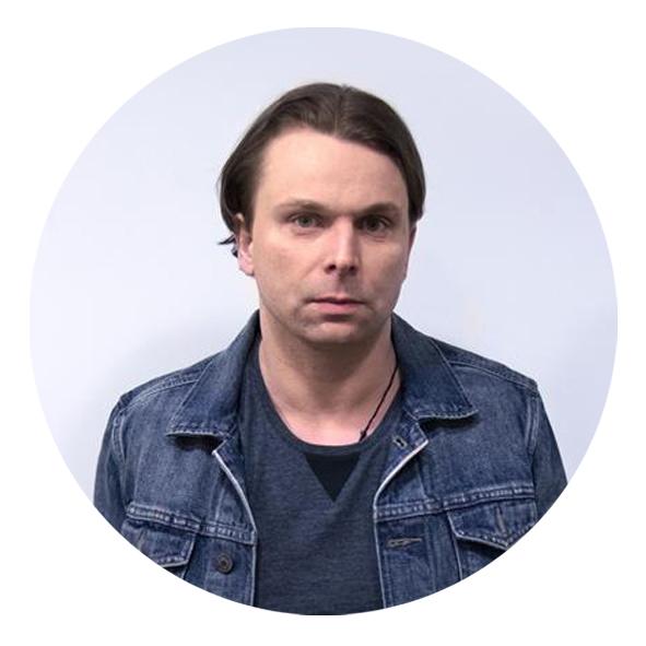KonstantinNefedov.jpg