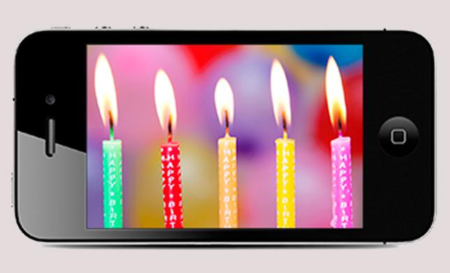 Как iPhone изменил мир за 5 лет