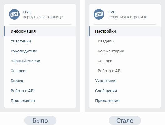 Нужно продвижение сайтов в красноярске.мы вам не откажем про продвижение сайтов кредит - sajte