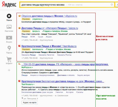 Поднятие позиций в поисковой выдаче при оплате за google adwords личный кабинет гугл адвордс