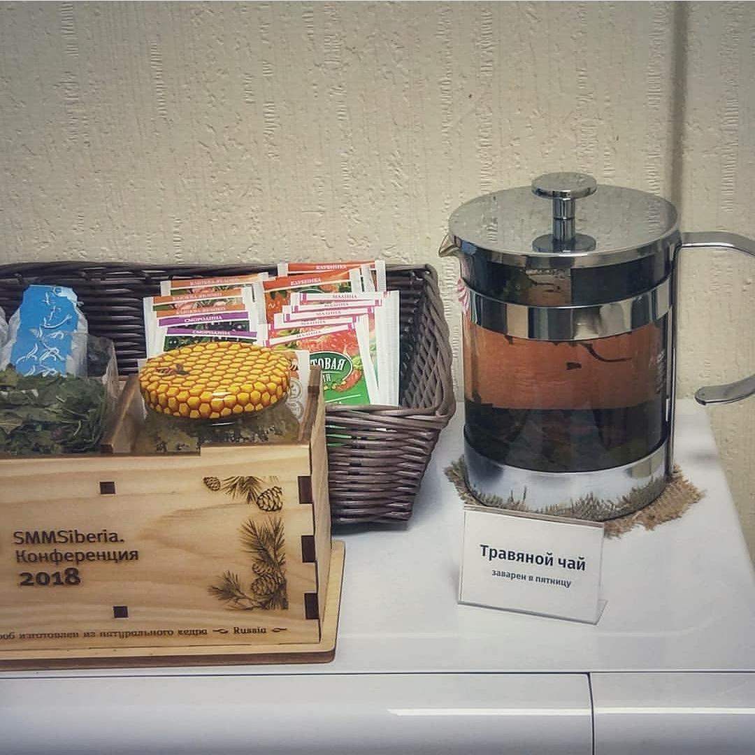 Юзабилити для чайника: как увеличить конверсию на 400%