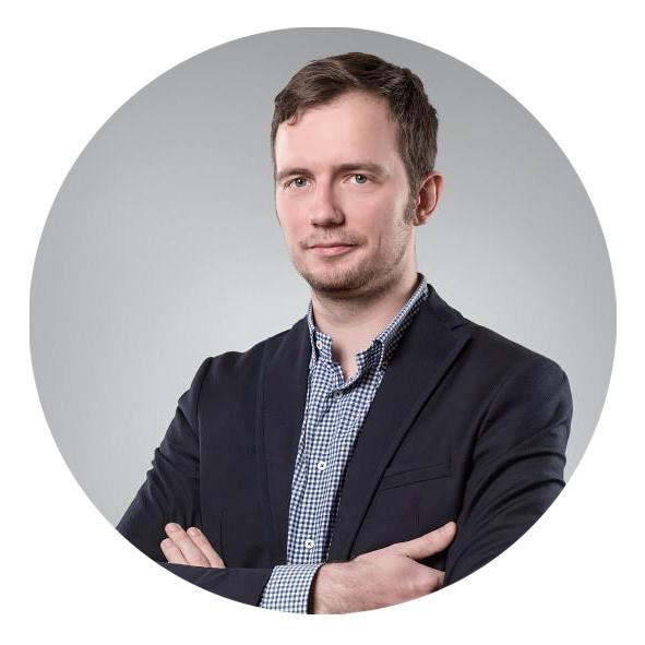 AlexeiBorodkin.jpg