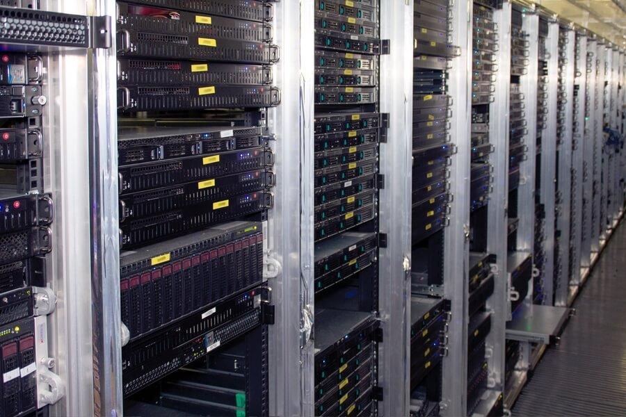 Ты сервера хостинг центра перенос на другой хостинг modx evo