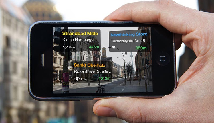 Прорекламировать телефоны примеры подать рекламу в интернет петербург
