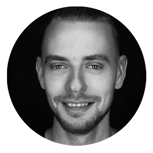 DenisLomov.jpg