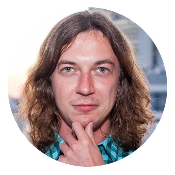 Александр Сирач.jpg