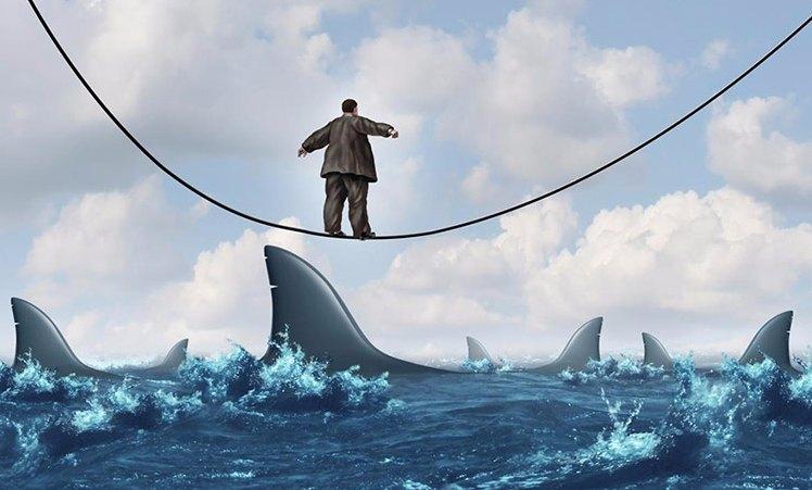 Изображение: entrepreneur.com