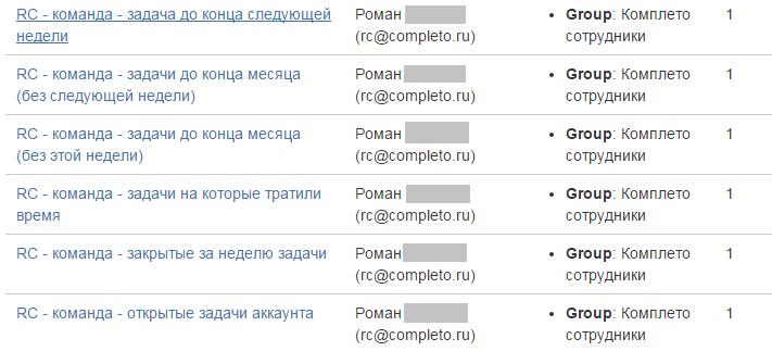 Как контролировать выполнение задач в веб-разработке