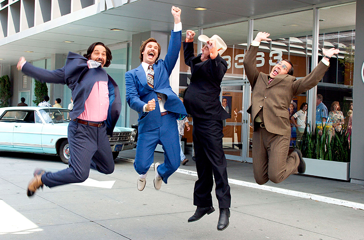1435143617-anchorman-jump.jpg