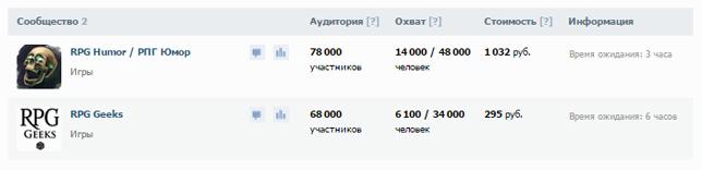 Stats_publicities_2.jpg