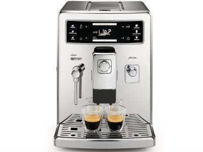 coffe maker.jpg