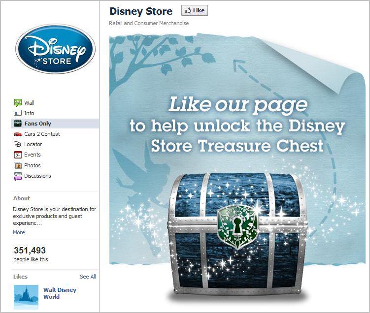 Disney store Facebook.jpg