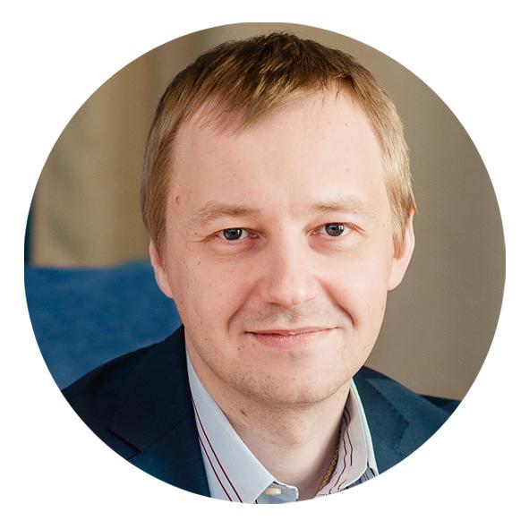 VasiliyVishnyakov.jpg