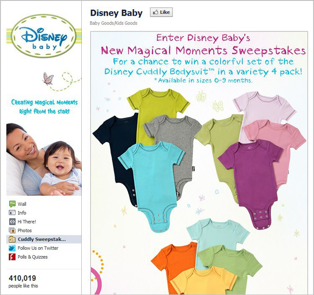 Disney Baby в Facebook.jpg