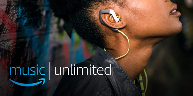 Amazon-Music-Unlimited-796x398.jpg