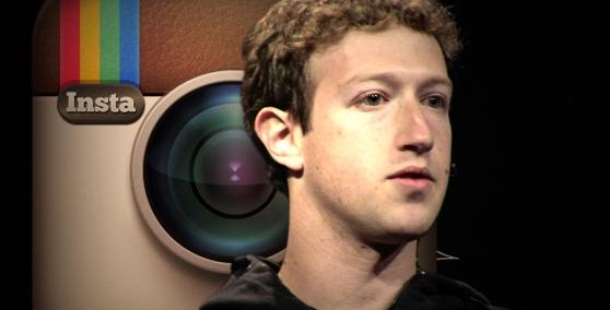 Instagram начнёт пользоваться возможностями Facebook для продажи рекламы