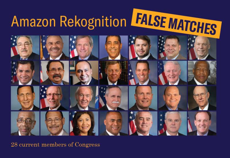 28 конгрессменов