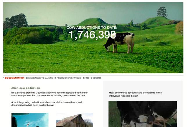 Самые удивительные сайты 85427