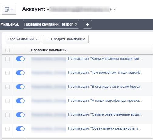 Как грамотно рекламировать ит rjvgfyb etarget-2015 интернет-реклама в кризис