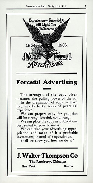 J._Walter_Thompson_Advertisement_1903.JPG